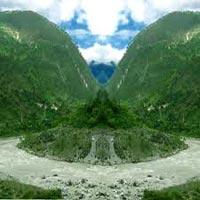 Comprehensive Bengal Hills Tour
