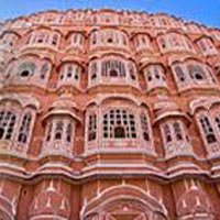 Golden Triangle & Gwalior Tour