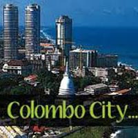 Colombo Highlights Tour