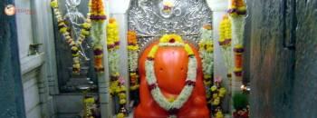 Shree Ashtavinayak Yatra Tour