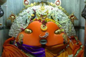Ambejogai, Aundha Nagnath & Parli Vaijanath Tour