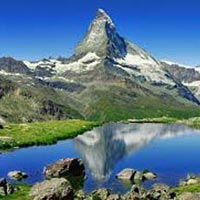 FUN IN SWITZERLAND TOUR PACKAGE