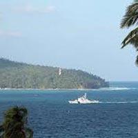 3N4D - Short Andaman Tour