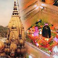 Ayodhya Chitrakoot Darshan Tour