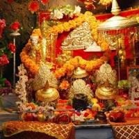Vaishno Devi Yatra With Shimla Manali Tour