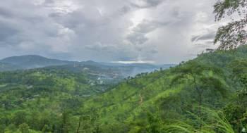 Meghalaya Delights Tour