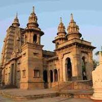 Varanasi - Sarnath Tour