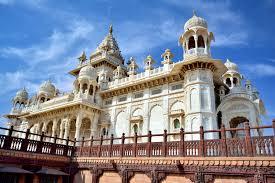 Amritsar, Ganganagar, Bikaner, Jodhpur, Jaipur, Agra Tour