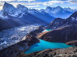 Best of North East Himalaya Tour