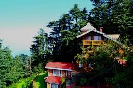 Amritsar Dalhousie Khajjiar Dharamshala Manali Shimla Chandigarh Tour