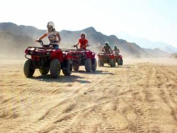 Egypt Discover Tour