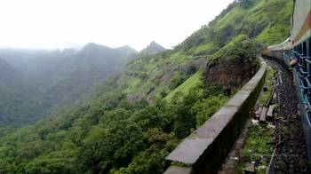 Kaleidoscopic Khandala Package