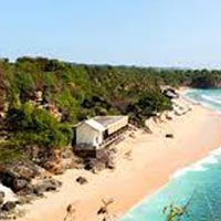 3 Nights & 4 Days in Bali ETT 16 Tour