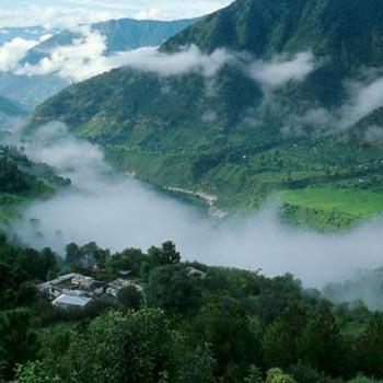 Majestic Kullu Manali Tour - Kullu - Manali - Rohtang pass