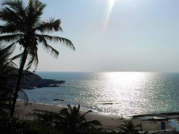 Amazing Goa Packages