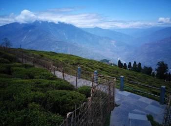 Darjeeling – Gangtok Tour