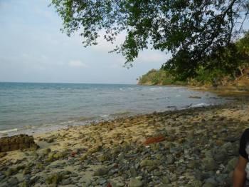 Port Blair – Havelock Tour