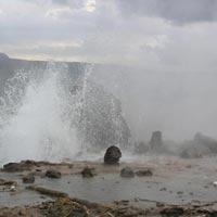 Rift Valley Adventures Tour