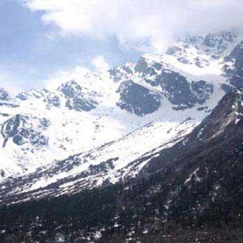 7 Days Gangtok - Darjeeling Tour