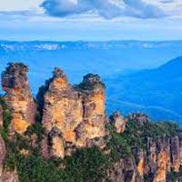 Australia honeymoon package with Plan Journeys