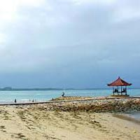 Bali Singapore tour package with Plan Journeys