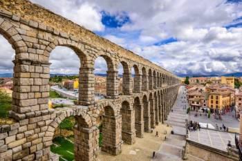 Cultural Spain Tour