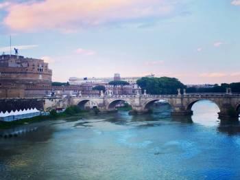 Tour Italy Tour