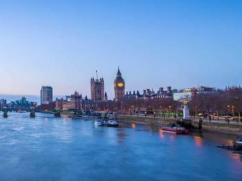 Explore Australiaâ Capital Region Tour