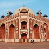 Pithoragarh Tour from Delhi