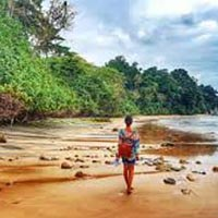 Solo Andaman Tour Package