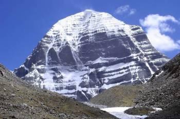 Mount Kailash Yatra Tour
