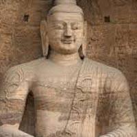 Buddhist Tour With Loving Taj And Himalayas(GT)