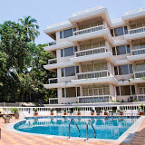 4 Days Goa Tour