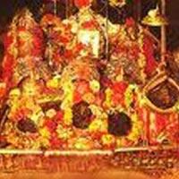 Kashmir MagicVaishno Devi Darshan Tour