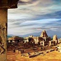 Classical Tour of Karnataka