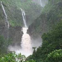 Magnificent Mahabaleshwar 3 nights / 4 days Tour