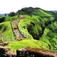 Adorable Mahabaleshwar 2 Night / 3 Days Tour - Mahabaleshwar,Panchgani,Pratapgad Fort,