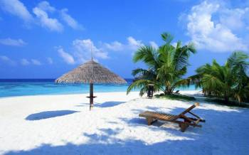 Goa - Night On Beaches Packages