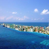 Maldives and Sri Lanka Tour