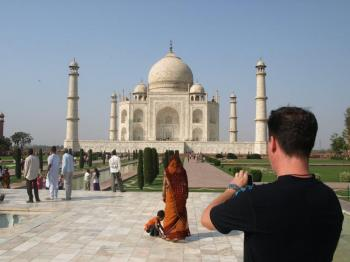 Agra - Tour Packages