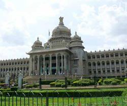 Bangalore - Tour Packages