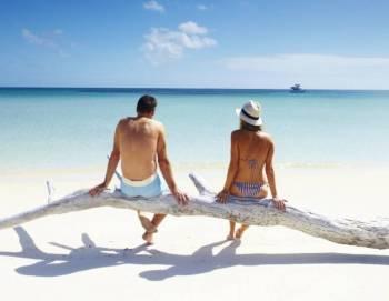 Romantic Sri Lanka Honeymoon Package