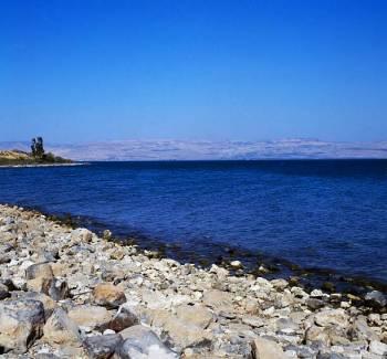 Holyland Israel Tour Package: Egypt & Jordan
