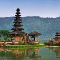 Super Cool Bali Tour