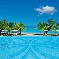 Tropical Mauritius Tour