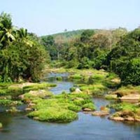 Kollam Packages
