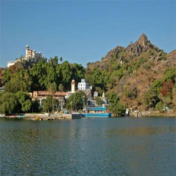Gujarath – Rajasthan  Tour