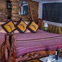 6 Days Honeymoon safari Lake Naivasha - Maasai Mara Tour