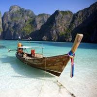 Fantasies of Andaman (4 NIGHTS AND 5 DAYS) Tour
