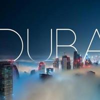 Dream Of 'dubai' (04 Nights & 05 Days) Tour